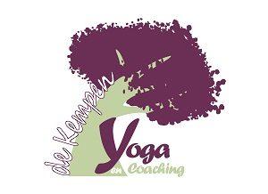 yoga Marleen Lavrijsen